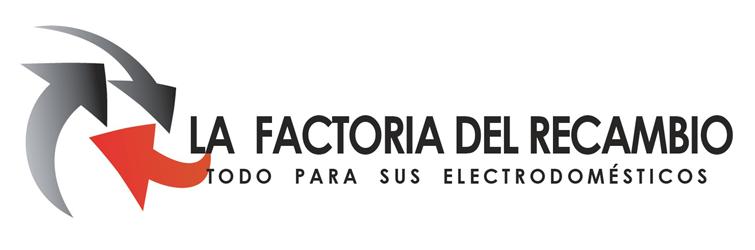 La Factoría del Recambio